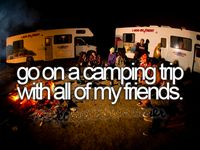 Campy Camping