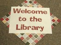 Library possibilities
