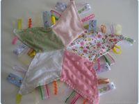 Sew - Baby