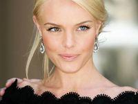 // Kate Bosworth