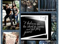 Want to host a party? Earn 10% Jean credits? Ready to be a business owner, contact me today! $159 Start up fee, no inventory to buy!! Set your own hours, travel, financial freedom, who doesn't want that!  Sign up today at 15168.vaultdenim.com, the possibilities are ENDLESS!! Follow me at:  Twitter: SouthernLady98 Pinterest: LaTyon Henderson Facebook: www.facebook.com/denimdiva72
