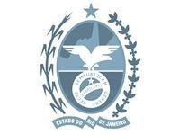 Site da Secretaria Estadual de Educação.