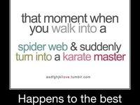 bahahaaa! : )
