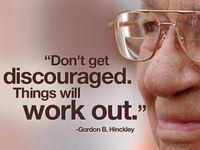 A little inspiration!