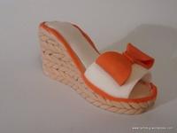 shoe tutorials