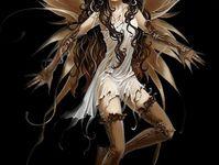 Fairies, Fantasay etc
