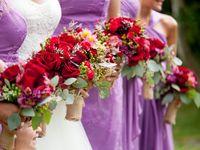 Gigi Noelle Events and Weddings