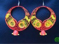 Accessories - Earring,Belts,Shoes,Pendants