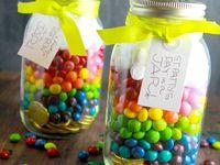 creative gift giving