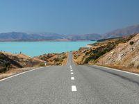 NZ my home..