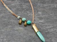 Bullet Jewelry Plus