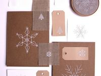 Printables, Filofax and other stuff...oh my!