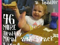 Food Tips for Gigi