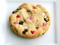 Bake - Cookies