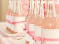 Girls party ideas!