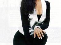 Selena Quintanilla-Perez <3