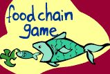 Activities to help teach radiant energy flow of PhoToSynTHeSis, energy flow in fOOd ChAInS and fOOd WebS, PreDtOr-pREy relationships , and the WaTEr CycLE!