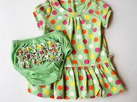 Baby Price :)