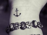 art. tattoos.