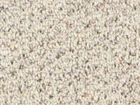 Great wall to wall carpets to step up any living space