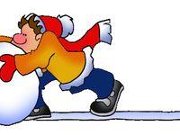 Thema winter kleuters lessen en knutsels / Winter theme preschool lessosn and crafts