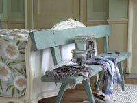 Fabulous idea for the home
