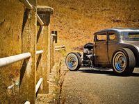Cool dream cars