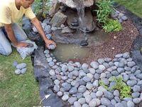 gardening, outdoor living, yard art, survival, plants