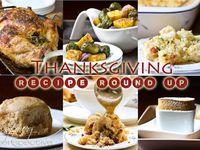 thankgiving