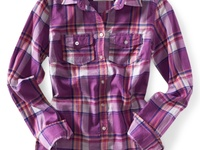 My Dream closet.  Get into my closet!!!