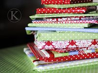 Christmas Crafts or DIY Ideas