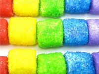 Treats, Candy and Party Ideas / Recipes