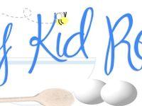 Kid Friendly Recipe