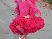 Halloween costumes for adults kids and pets