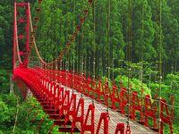 The Bridge ..