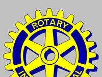 Rotary Graphics