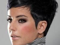 Beautiful Hair cuts & colors