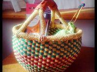 Knit1 Purl2