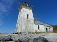 Beautiful Lighthouses