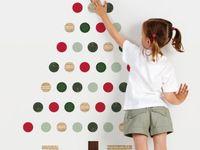 Wallpaper-Stickers