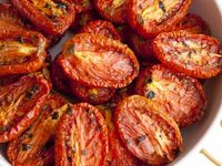 A   S - Sides - Mushrooms/Okra/Onions/Tomatoes (Broiled, Baked, Broiled, Fried, Stewed, Etc.)