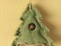 Ornament making