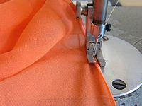Sewing/crafting/diy