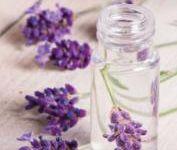 Artisans - Solid Perfume