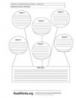 Graphic organizers / Foldables