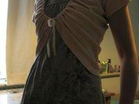 Fabric Fabulousness