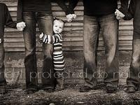Family shoots :)