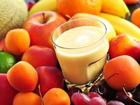 { FITspiration: juicing and power smoothies }