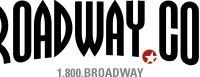 Broadway Bound!!!!