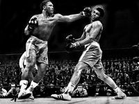 epic sports battles